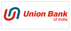 UNION-BANK-OF-INDIA-