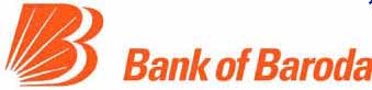 Bank of Baroda (5)