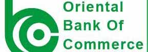 oriental bank of commerce(5)